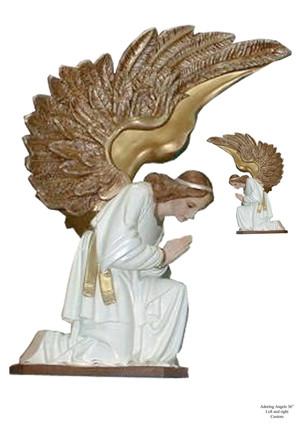 Adoring Angels.jpg