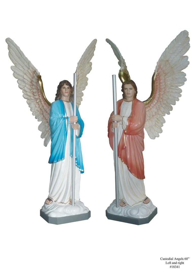 Custodial Angels 60.jpg