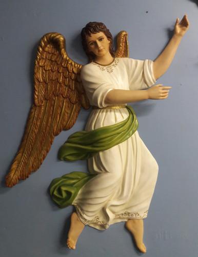 Angel plaque 43 c.jpg