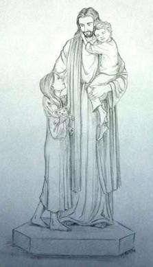 Jesus w Children 1.jpg
