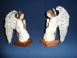 Adoring Angel 12 d.JPG