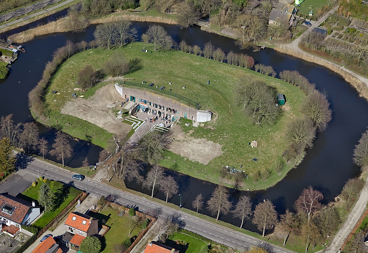 Fort Maarsseveen bovenaf.png