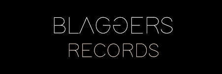 BlaggersRecords_LetterHead_BlackW.png