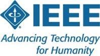 IEEE logo.jpg