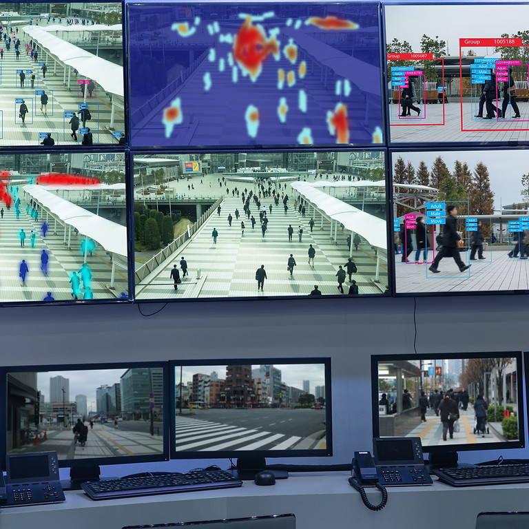 Deep Learning for Intelligent Video Analytics Hands-on Workshop