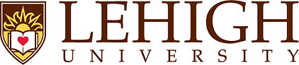 lehigh_official_stacked_logo_4C_72dpi.jp