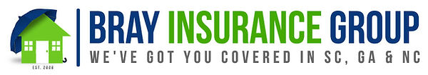 Homeowners insurance Comparison