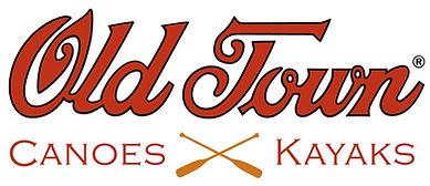old-town-canoes-kayaks-vector-logo_edite