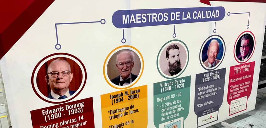 Federal Mogul history in Spanish.jpg
