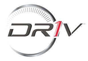 Driv_Logo_edited.jpg