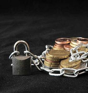 Банкротство помощь