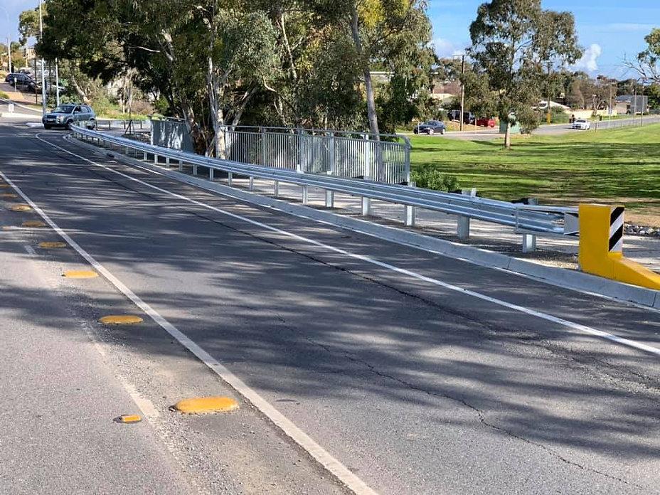 Guardrail Adelaide 1`.jpg