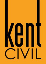 Kent.png