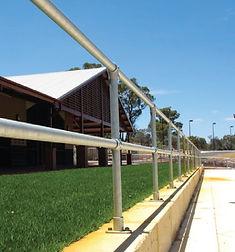 Handrail Adelaide Galv.jpg