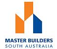 newest-logo-136-MBA-Logo.png
