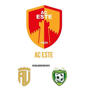 academy_este (1).jpg