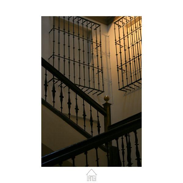 ALBA MOZAS    RAYOS DE SOL,  2015    Fotografía sobre papel kodak    Dimensiones; 50cm x 50cm  