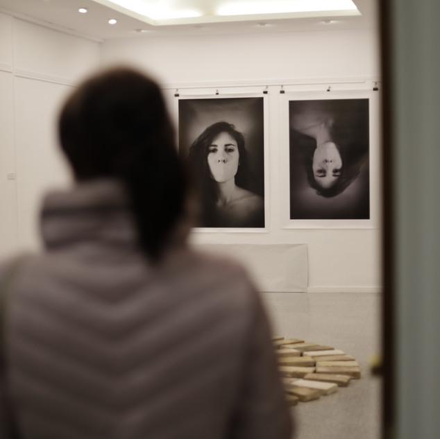 Alba Mozas Gómez - Fotografías