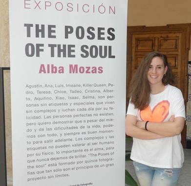 Alba Mozas Gómez