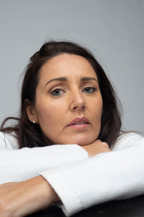 Aboutbook Alba Mozas Gómez 2020