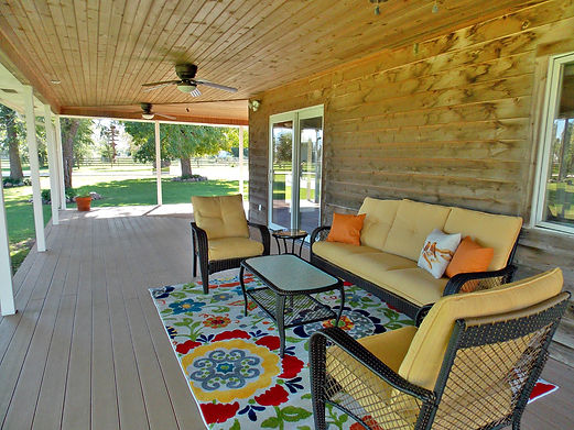 home staging, home stager, iowa home staging, iowa home stager, vacant staging, occupied staging, real estate photography, iowa real estate photography, farmhouse staging, outdoor staging, albion home staging, central iowa home staging