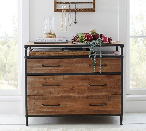 Wood furniture, How to care for wood furniture, wood furniture care
