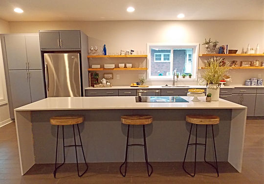 home staging, home stager, iowa home staging, iowa home stager, vacant staging, occupied staging, real estate photography, iowa real estate photography, cedar falls staging, cedar falls home staging, cedar falls home stager, modern staging, kitchen staging, flip home staging
