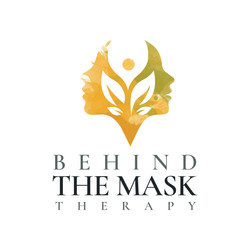 Behind the Mask Therapy-01.jpg