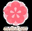 medicalpass%E3%83%AD%E3%82%B4_edited.png