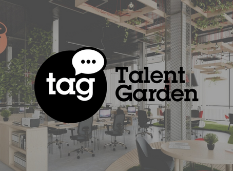 GlowDx Picks Up Free Office Space from TAG DCU