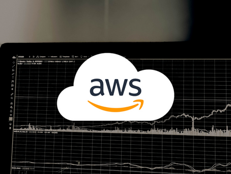 AWS Delivers Free Credits to Support Sexual Health Diagnostics in LATAM