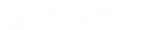 GlowDx logo I.png