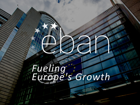 GlowDx Invited to Pitch at EBAN Winter Investor Summit