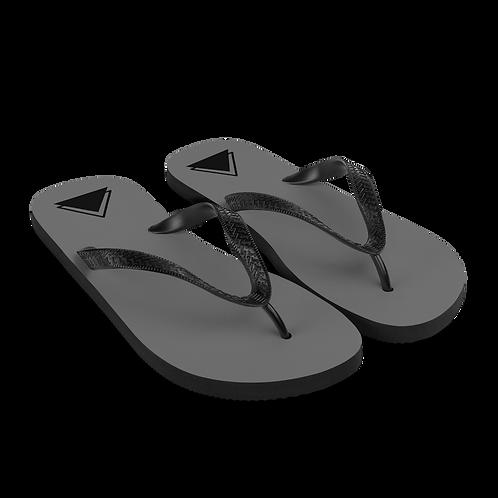 3rd Eye  - Flip-Flops