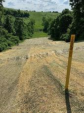Land Reclamation.jpeg