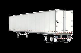 dry-van-trailers-removebg-preview.png