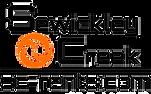 Logo_Mockup_SCR_22-removebg-preview.png
