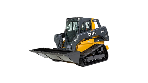 333G_compact_track_loader_r4d084153_1366