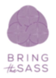 BringTheSass_Logo_Medium.jpg