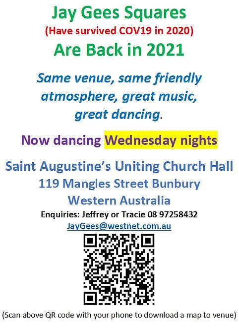 Now dancing Wednesday nights 2021 QR.jpg
