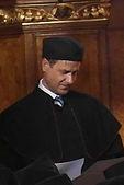 Jacek Sznurkowski ginekolog