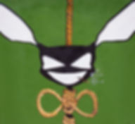 Green-RowdyBunch-_TheBirthdayShow.JPG