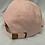 Thumbnail: BP White Adjustable Cap