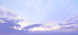 sky study