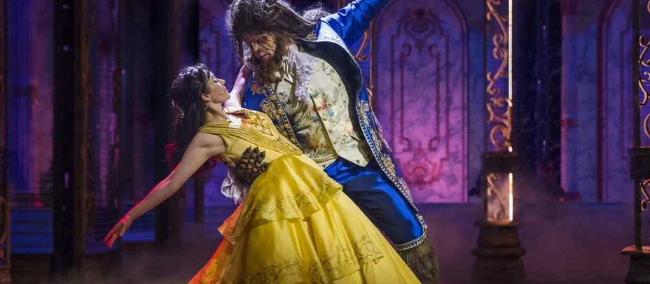 Menos de un mes para el estreno de la temporada de teatro en Alcobendas