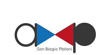 logo Archi di pane San Biagio Platani