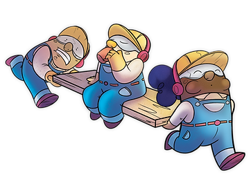 010_Character_PlankCrew.png