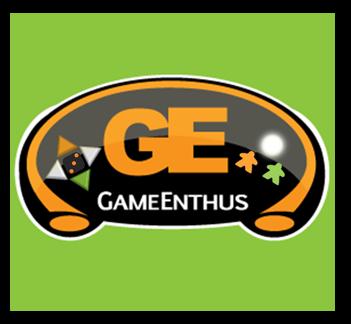 Preview of Factory Floor from GameEnthus