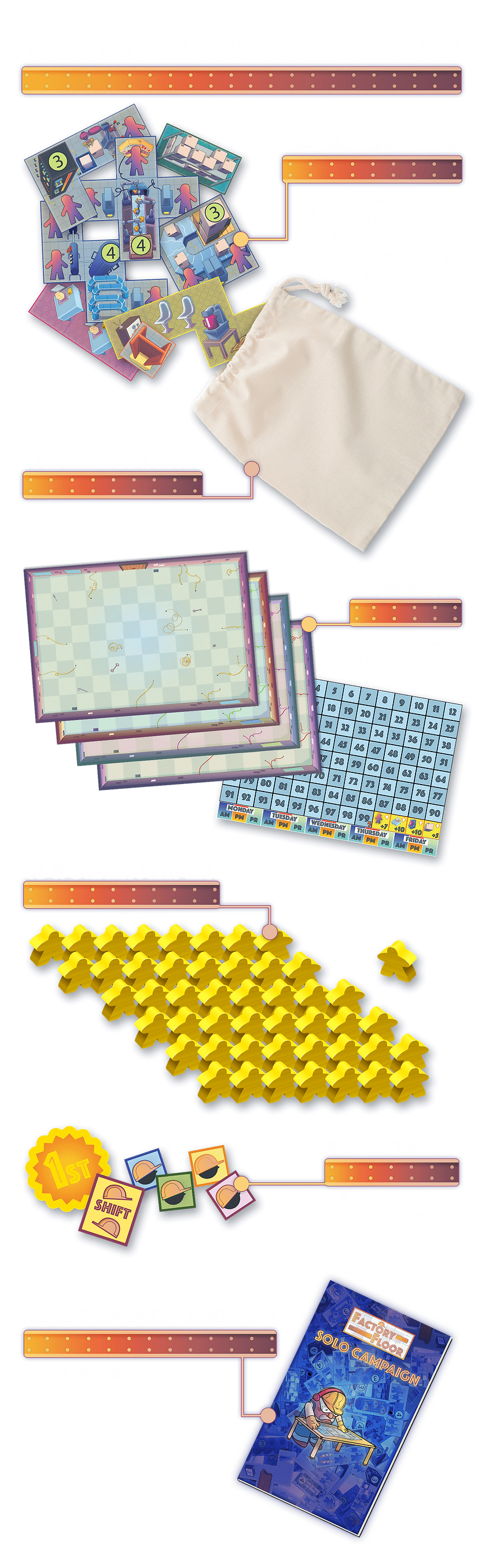 FF_What's in The box_Alpha.png