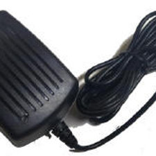 Lithium 1 Amp Automatic Charger